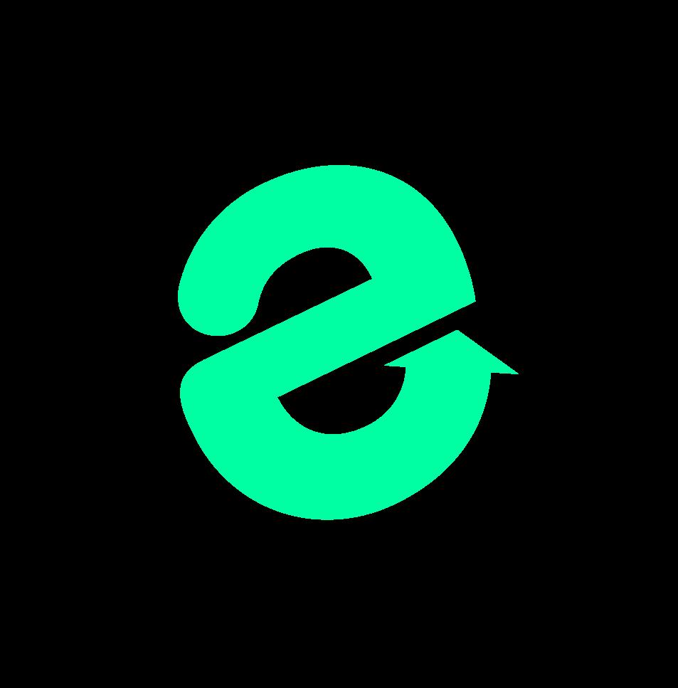 MUDANZAS EN MARCHA Logo